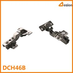 fixed plate half overlay soft closing hinge Soft Closing Hinges, Concealed Hinges, Kitchen Hardware, Furniture Manufacturers, Overlay, Plate, Hidden Hinges, Hidden Door Hinges, Dishes