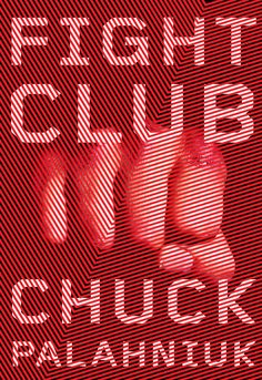 The first rule about fight club is you don't talk about fight club. Chuck Palahniuk showed himself to be his generation's most visionary satirist in this, his first book. Fight Club's estranged narrator leaves his lackluster job when he comes unde. Fight Club Novel, Fight Club Book, Henry Miller, Good Books, Books To Read, My Books, Fight Club Chuck Palahniuk, Tio Tom, Best Plot Twists