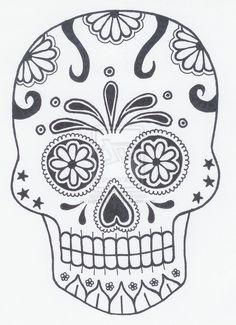 Google Image Result for http://fc08.deviantart.net/fs70/i/2010/258/0/6/sugar_skull_3_by_jiujitsubuddah-d2yt5g3.jpg