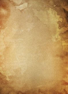 8 Re-Stained Paper Textures.