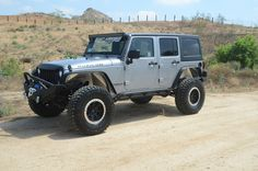 FS-15 Hammer Forged Jeep JK Front Bumper by DV8 Offroad