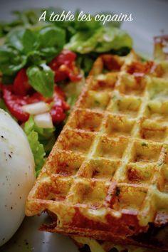 Veggie Recipes, Fall Recipes, Sweet Recipes, Vegetarian Recipes, Healthy Recipes, Batch Cooking, Easy Cooking, Cooking Recipes, Veggie Soup