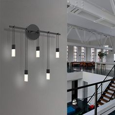 wall Sconces, Wall Sconce Lights, Wall Sconce Lamps - SONNEMAN - A Way of Light