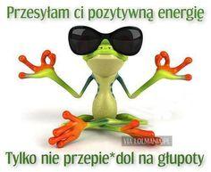 #eFakultet #Poland #Polska #Польша #Energia