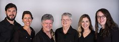 Team Patti Brainard