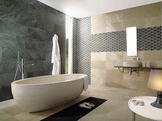 Fliesen Für Badezimmer   Tipps Zum Genießen Des Geträumten Badezimmers