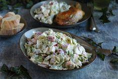 Potato Salad, Potatoes, Ethnic Recipes, Food, Eten, Potato, Meals, Diet