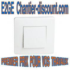 http://www.e2ge-chantier-discount.com/529-222-thickbox/bouton-poussoir-electrique-discount-.jpg