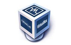 VirtualBoxje program za kreiranje, konfigurisanje i administraciju virtuelnih mašina.Kreiranje virtuelne mašine kao prvi i osnovni korak podrazumijeva proces prilikom kojeg se određuje naziv virt…
