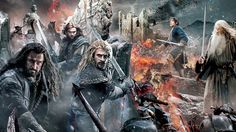 The next Hobbit movie is slated to hit theaters on December 17, and The Hobbit: The Battle of the Five Armies will go to a darker place. Bilbo Baggins and the company of Thorin Oakenshield arrived at the…