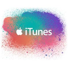 ec62d0ba50a48 iTunes Gift Card by Email - Apple (AU) Mac App Store