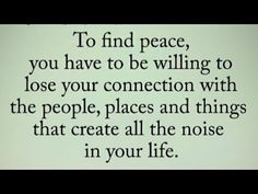 Namaste Quotes, Soul Quotes, Wisdom Quotes, Life Quotes, Buddha Quotes Inspirational, Positive Quotes, Motivational Quotes, Go For It Quotes, Quotes To Live By