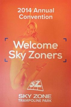 photo regarding Sky Zone Printable Coupons called 12 Ideal Sky zone athletics discount codes pictures inside 2014 Coupon