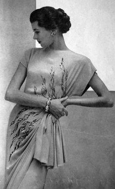 1947-48 Harper's Bazaar