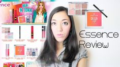 ESSENCE - New in Town - Review