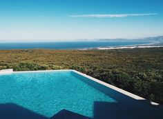 GIVEAWAY: Grootbos Private Nature Reserve