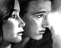 katniss_and_peeta_by_ombradellaluna-d7ojkvs.jpg 2,089×1,641 pixels