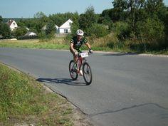 MTBCrossmaraton