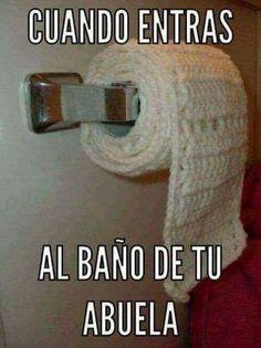 New Memes Mexicanos Chingones Ideas Funny Spanish Memes, Spanish Humor, Stupid Funny Memes, Funny Relatable Memes, 9gag Funny, Fun Funny, Funny Stuff, Mexican Memes, Knitting Humor
