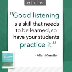 """ASCD author Allen Mendler provides positive tips for teachers in his book, """"The Resilient Teacher: How do I stay positive and effective when dealing with difficult people and policies?"""""""