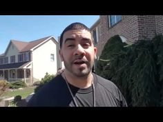 How To Earn Extra Money From Home 2016? 3 Step To Make $20,0000 Every Day