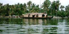 Indian Panorama Offers online tour Booking to Visit Kerala Beachs and Backwaters in Kerala in your Family holiday Trip in Our Customized Kerala Tour Packages Travel And Leisure, Holiday Travel, Kerala, National Geographic, Lighthouse, Old Things, Tours, World