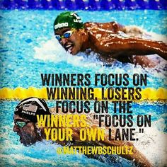 This is the ethos of #focusonyourshit . Visualize yourself winning.  Feel how it tastes smells sounds and looks. Now take massive determined amount of action to achieve your dream.  @matthewbschultz  #motivation #success #inspiration #inspirational #entrepreneur #quotes #lifestyle #successful  #quoteoftheday #quote #money #entrepreneurship  #entrepreneurs #hardwork #happiness #businessman #inspire #matthewbschultz #entrepreneurlife #goals #instagood #wealth #motivationalquote #luxury…