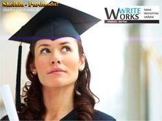 Rašau - bakalauro magistro rašto darbai  referatai kursiniai diplominiai mokslo darbai