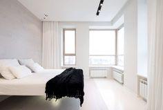 64 beste afbeeldingen van interiors bedrooms bedrooms bedroom