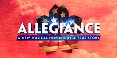 """sammykimura: """" happy trails to ! """"""""Bringing Allegiance to Broadway was not only a labor of love for our entire creative team and this company of extraordinary artists, but it was also. Japanese American, Allegiant, Happy Trails, Family History, True Stories, Musicals, Broadway, Stage, Bring It On"""