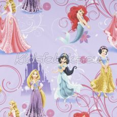 Productos - 1334 - detalles - Kidsfabrics