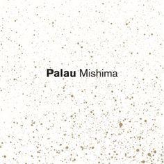 """DVD Concert al Palau de la Música Catalana. 06.03.2011 + Extras  + CD Mishima """"Ordre i Aventura"""" (2010)  + CD Mishima """"Set tota la vida"""" (2007)  Es perfecto! :)"""