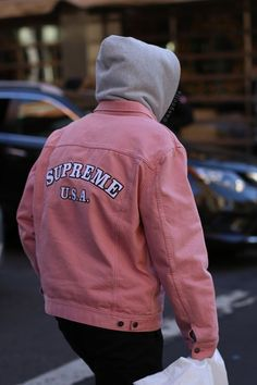 You Need a StreetWear Chest Bag, Discover Our Shop with our Link. Urban Fashion, Men's Fashion, High Fashion, Street Fashion, Fashion Trends, Skirt Fashion, Fashion Tips, Supreme Clothing, Moda Blog