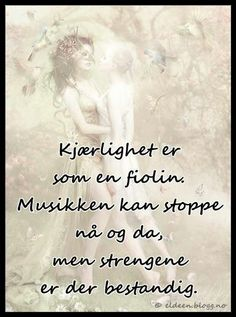 Kjærlighet Yours Sincerely, Feeling Loved, Me On A Map, Cool Words, Are You Happy, It Hurts, Love You, How To Get, Thoughts