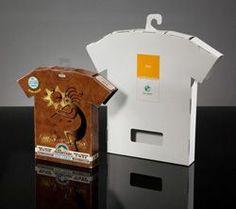 Scatole automontanti - Scatole automontanti per t-shirt