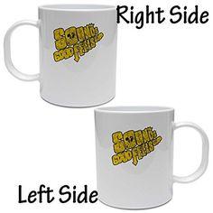Gebleg-Sounds Good Feel Good 11 oz Ceramic Cup Mug Gebleg http://www.amazon.com/dp/B01GDK6XA6/ref=cm_sw_r_pi_dp_MDptxb1PKQV62
