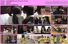 バラエティ番組170528 AKB48 ネ申テレビ シーズン25 #01-02.mp4