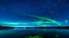 Rostam__Zandis Instagram Feed  Photo by: @Rostam__Zandi  This shot was never intended to become a #StarTrail Considering that I have never photographed a startrail image or assembled the one I think the result is quite good. What do you think? It was shot earlier this #Autumn in #Abisko located in the far north of #Sweden. Way #AboveTheArcticCircle  #awesomeearth #LongExpoElite #natgeoyourshot #natgeospace #earthfocus #fantastic_universe #universetoday #natgeotravel  #auroraborealis…