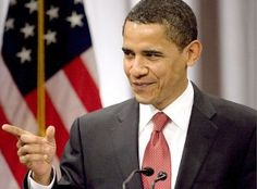 Opinion: How Obama Has Failed Small and Minority Business