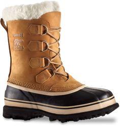 Sorel Caribou Women's Boot