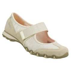 Typical Style US Women's Skechers Gowalk 3 Fitknit Walking Shoes BlackWhite Coupon Code