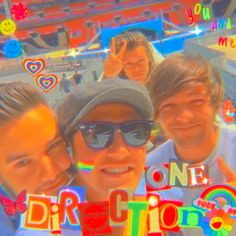 One Direction Louis, One Direction Memes, One Direction Pictures, Larry, Canciones One Direction, Cabello Zayn Malik, One Direction Wallpaper, World 7, Phone Themes