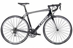 Trek Madone C 2013 Road bike Road Bike Accessories, Mountain Bike Accessories, Mountain Bike Shoes, Mountain Bicycle, Mountain Biking, Road Bikes, Cycling Bikes, Cycling Equipment, Road Cycling