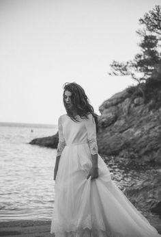 CLAUDIA LLAGOSTERA ATELIER | GALLERY