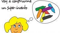 Altas capacidades  Canción infantil para Trabajar la creatividad contra el aburrimiento
