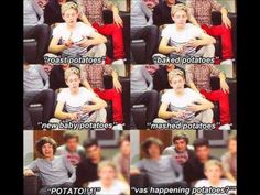 One Direction Funny Imagines 2, chapter 10 - One Direction Fanfiction