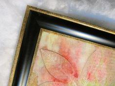 Sedona Sun Rose by SoulfulArt on Etsy