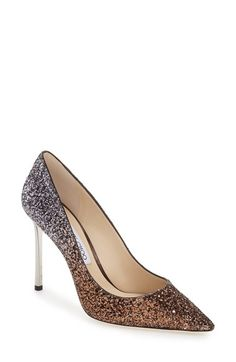 4d1740ef0a25 Jimmy Choo  Romy  Pointy Toe Pump (Women) available at