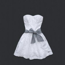 abercrombie kids too. I really like this one. Style?! | Big Fashion Show tween dresses