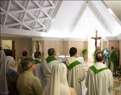 Pope Francis: trust the Lord even in extreme situations -- MP3 -- http://media01.radiovaticana.va/audiomp3/00401355.MP3